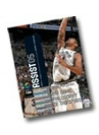 FIBA Assist Magazine 05