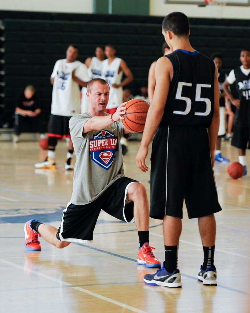 basket entrainement aux tirs fondamentaux techniques et situations pratiques